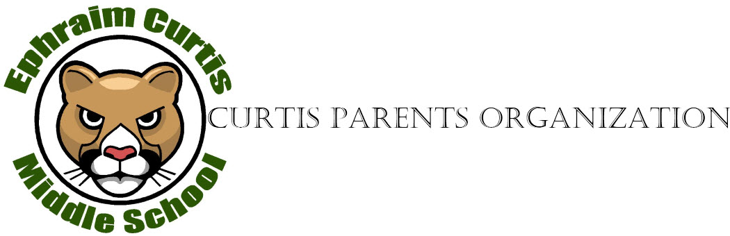 Old Curtis Logo.jpg